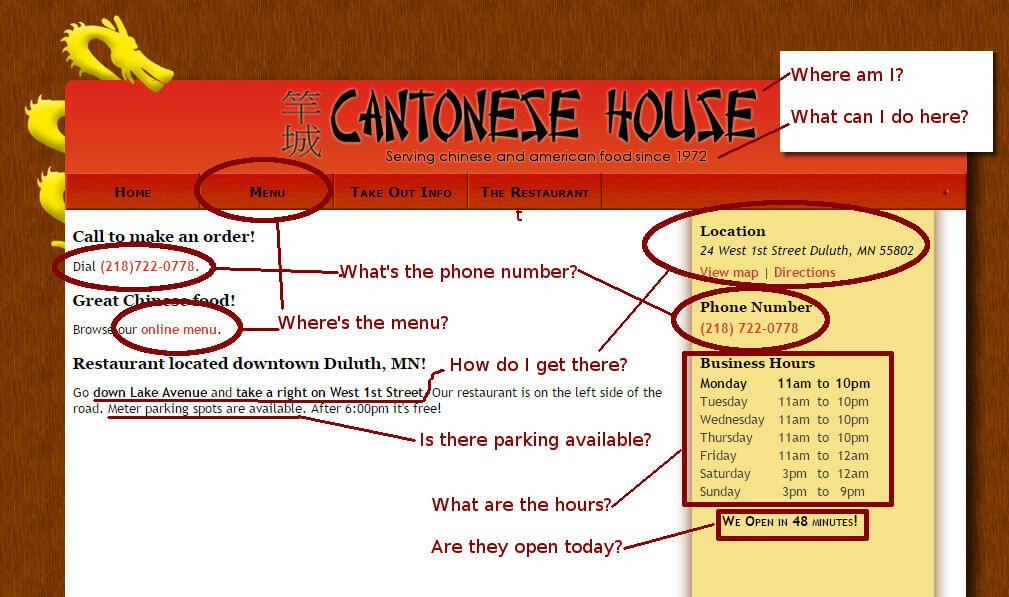 cantonese-ux-case